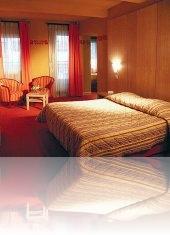 Hotel Vieux Port 5